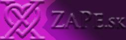 ZAPE.sk
